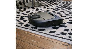 Amazon Prime Day — Neato Robotics Botvac D7 Connected à 450 €