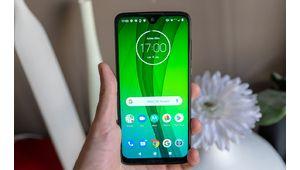 Amazon Prime Day – Le smartphone Motorola Moto G7 à 149,99 €
