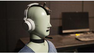 Offre d'emploi : Les Numériques recrute un(e) journaliste pour sa rubrique Audio