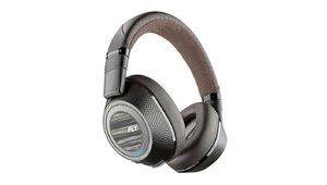 Bon plan – Le casque sans fil Plantronics Backbeat Pro 2 à 149 €