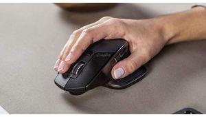 Amazon Prime Day - La souris Logitech MX Master AMZ à 49,99 €