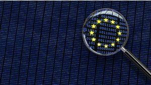 Vie privée : Microsoft Office 365 banni de certaines écoles allemandes
