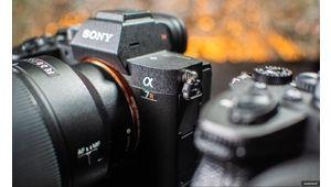 Prise en main de l'hybride Sony Alpha 7R IV (A7R IV) et ses 61 Mpx