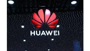 Le chinois Huawei à la reconquête de l'Ouest