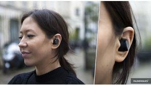 Bon plan – Les intras True Wireless Beoplay E8 (première version) à 170 €