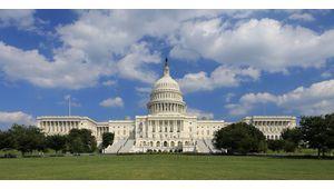 Le Congrès américain souhaite laisser Huawei sur liste noire
