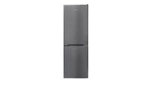 Candy lance son réfrigérateur connecté CSET6184X contrôlé via l'application Simply-Fi