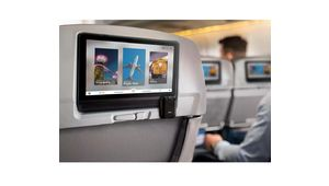 RHA présente le Wireless Flight Adapter, un module Bluetooth pour sorties mini-jack