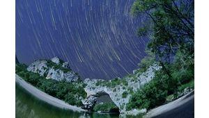Inspiration photo : Philippe Zara, l'astrophotographe avec un objectif à moins de 300 €