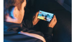 Labo – Notre protocole de test de performances des smartphones évolue