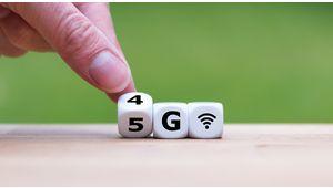 5G : SFR s'attend à dépenser 2,5 milliards d'euros et n'exclut pas les équipements Huawei