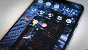 """Tinder s'affranchit de la """"taxe Google"""" sur Android"""