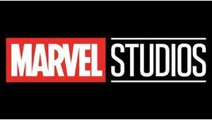 À la Comic-Con, Marvel Studios revendique son règne sur les blockbusters