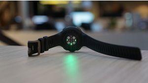 Microsoft veut améliorer les cardiofréquencemètres des montres connectées