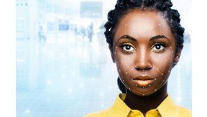 Pour améliorer son algorithme de reconnaissance, Google achète votre visage contre cinq petits dollars
