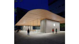 Apple débauche Steve MacManus, ex-vice-président chez Tesla