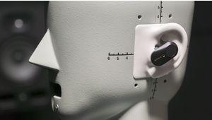 Labo – Intras True Wireless Sony WF-1000XM3 : que vaut leur réduction de bruit ?