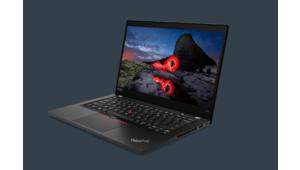 Lenovo présente trois nouveaux laptops ThinkPad