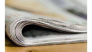 L'Assemblée nationale valide le droit voisin pour la presse française