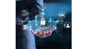 Un projet de loi aux États-Unis pour limiter l'enregistrement de données