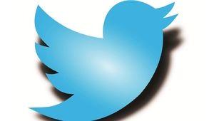 """Le créateur du """"retweet"""" rejoint le club des repentis de la tech"""