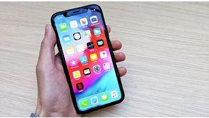 Apple anticiperait une stabilisation de ses ventes pour la fin de l'année