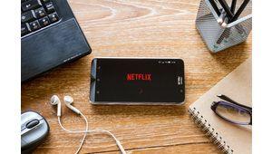 Pour continuer à grandir, Netflix lance un abonnement à 3 €… en Inde
