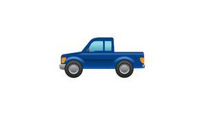 World Emoji Day : Ford souhaite instaurer un emoji pick-up