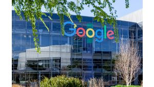 Google passe le cap du milliard d'utilisateurs de son service Photos