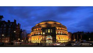 La BBC offre ses concerts Proms en son binaural