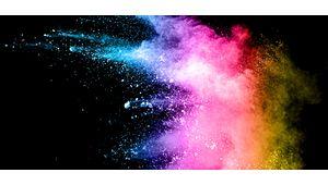 Adobe parachève la transition 64 bits pour Photoshop/Lightroom sur macOS Catalina