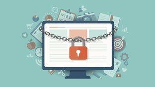 Apple, Google, Facebook et Twitter vont faciliter la portabilité de vos données