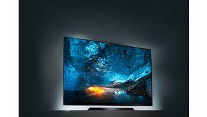 Bon plan – Le téléviseur Oled LG 65E8 à 1 800 €