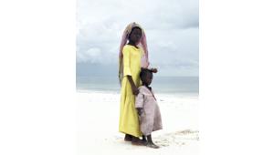 Les résultats 2019 des iPhone Photography Awards