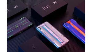 Black Shark 2 Pro : le smartphone gaming de Xiaomi pour contrer l'Asus ROG Phone 2