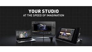 Les derniers pilotes Studio de Nvidia débrident le support OpenGL 30 bits