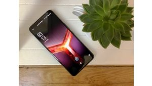 10 000 exemplaires du ROG Phone 2 d'Asus écoulés en une minute