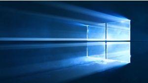 Windows 10 : une fonction de restauration depuis le cloud en approche