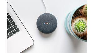 Google et Apple suspendent les programmes d'écoute derrière Google Assistant et Siri