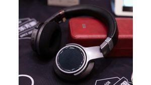 Fiio prépare son premier casque Bluetooth, l'EH3 NC