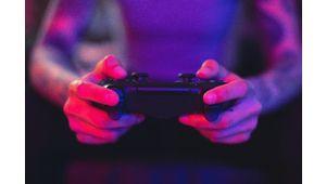 Tuerie d'El Paso : le jeu vidéo et les réseaux sociaux sur le gril