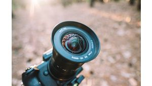 Le Laowa 17mm f/4 GFX Zero-D apporte le très grand-angle au moyen format Fujifilm