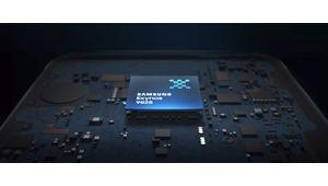 Samsung dévoile l'Exynos 9825, la puce du Galaxy Note 10