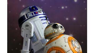 Les films Disney ont rapporté 8 milliards de dollars, un nouveau record