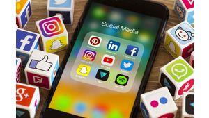 Donald Trump veut responsabiliser les réseaux sociaux