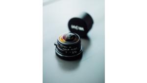 L'objectif 4mm f/2.8 MFT Circular Fisheye de Laowa arrivera en septembre