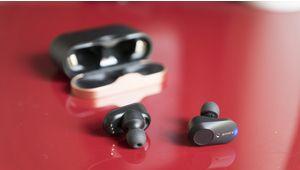 Sony WF-1000XM3 : notre test en vidéo des meilleurs écouteurs true wireless du moment