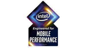 Projet Athena : les premiers ordinateurs labellisés par Intel arrivent et misent tout sur l'autonomie et l'équipement