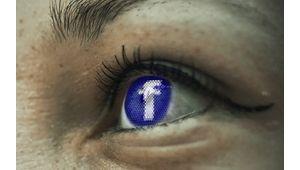 Facebook tâte le terrain de l'abonnement au streaming vidéo