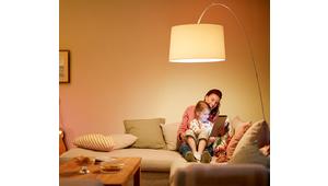 Philips Hue dévoile une nouvelle gamme d'ampoules sans pont de connexion